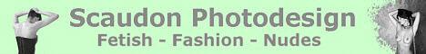 Scaudon Photodesign